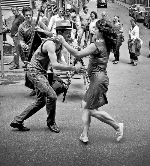 Busco pareja apra baialr salsa [PUNIQRANDLINE-(au-dating-names.txt) 64