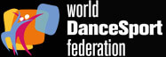 World Dance Sport Federation