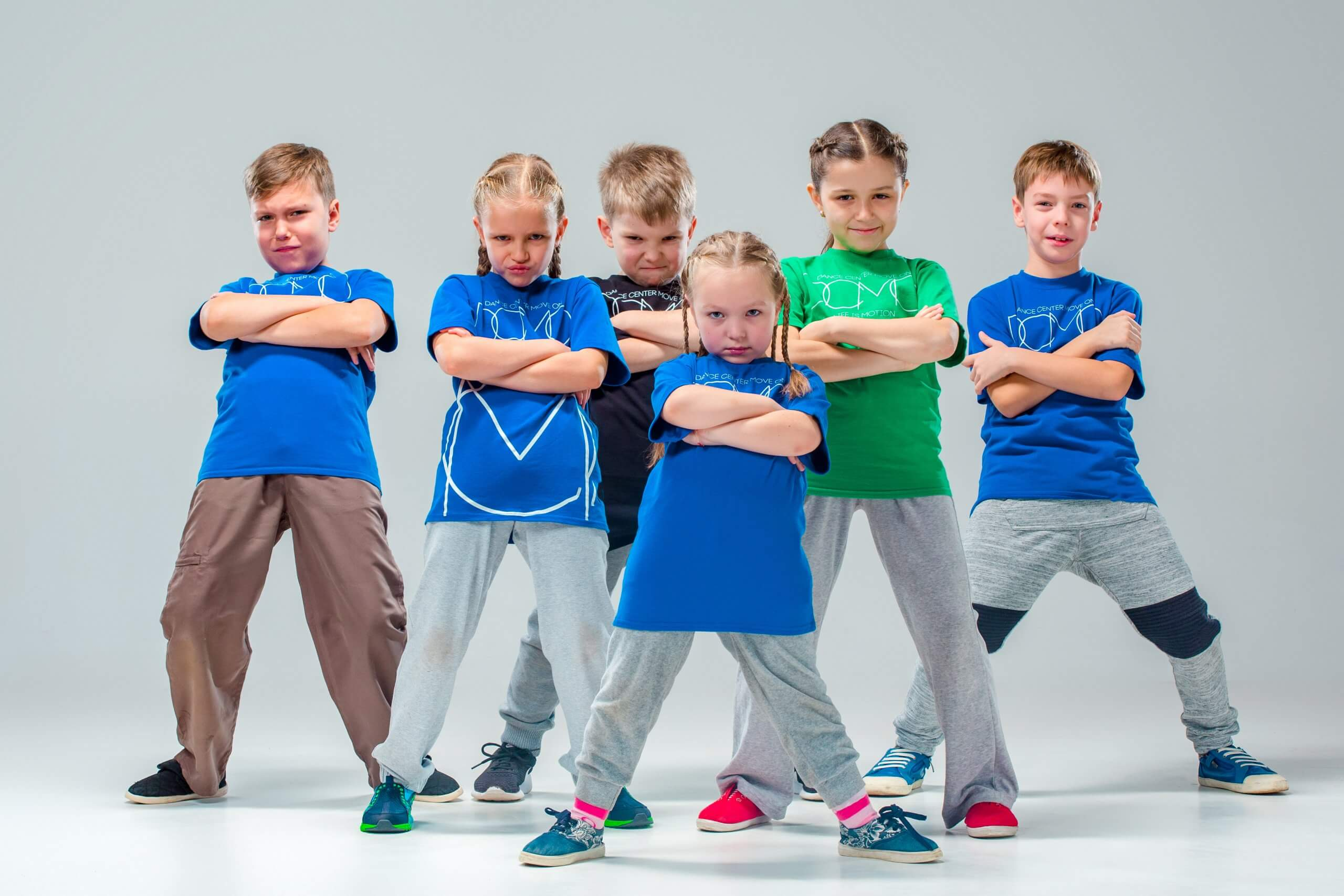 hiphop_niños